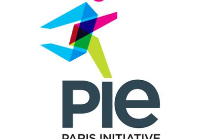 logo PIE